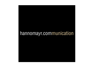 Hannomayr Communication
