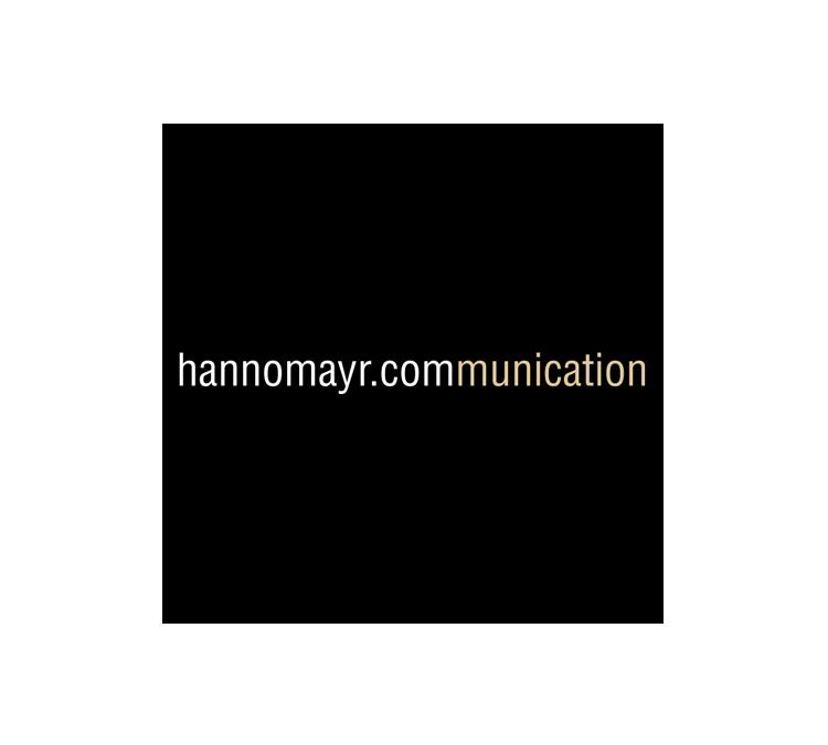 Hannomayr Communication