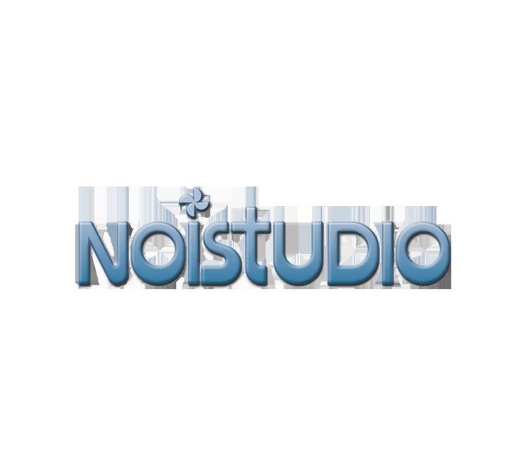 Noistudio Srl/GmbH