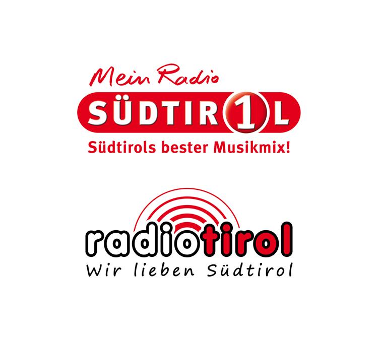 Funkhaus Südtirol