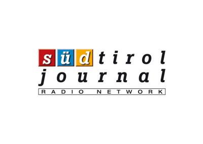 Radio Media International GmbH