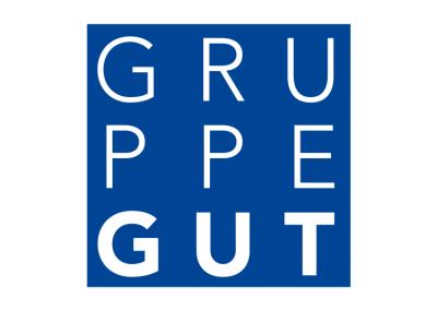 Gruppe Gut