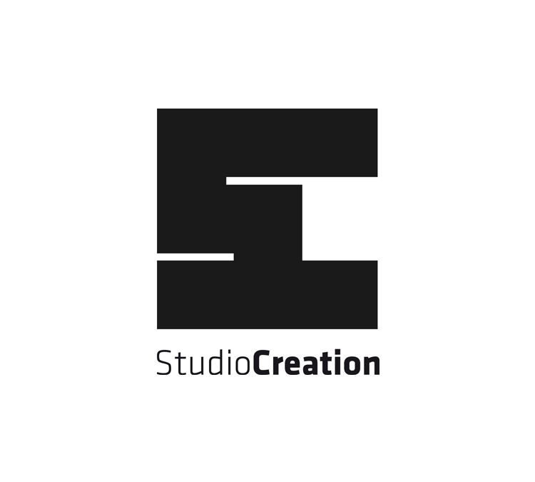 Studio Creation