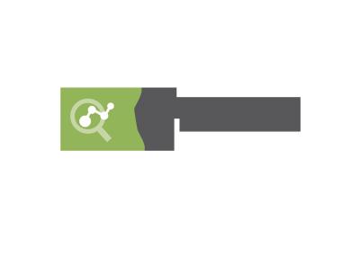 webAlm