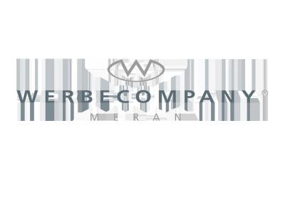 Werbecompany Meran