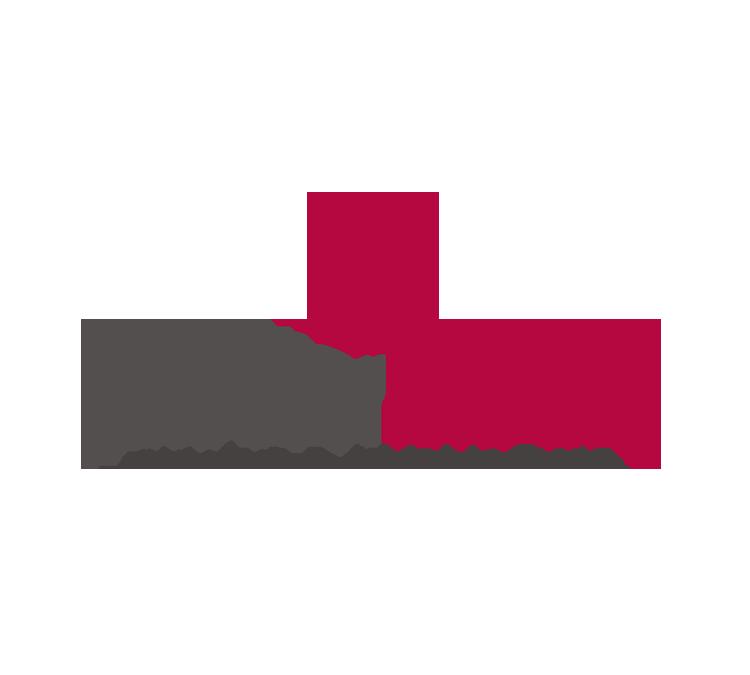 Haberer Media
