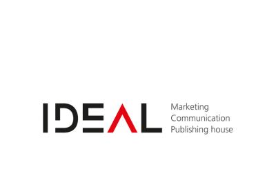 Ideal GmbH