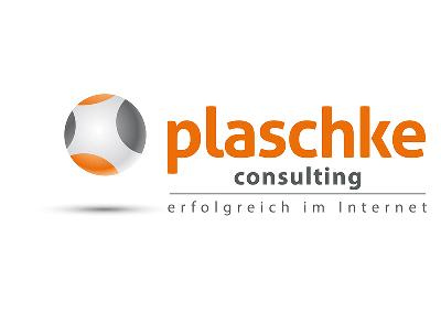 Plaschke Internet Consulting