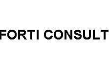 Forti Consult KG