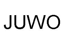 Juwo – JUDITH WOLFSGRUBER