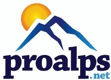 Pro Alps