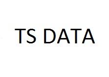 TS Data