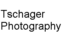 Alfred Tschager Photography and Coaching