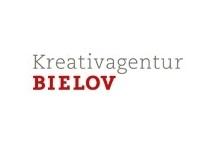 Bielov Kreativagentur