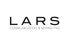 Lars Communication & Marketing