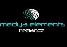 Medya Elements