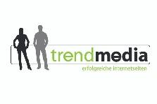 trend media