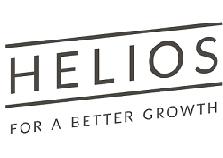 Helios OHG