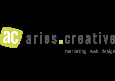 aries.creative