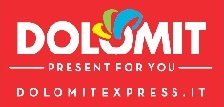 Dolomit Express