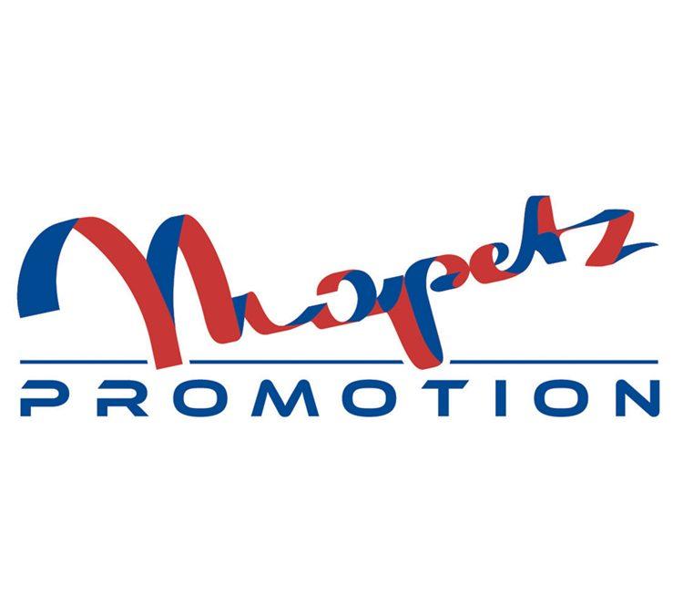 Mapetz GmbH