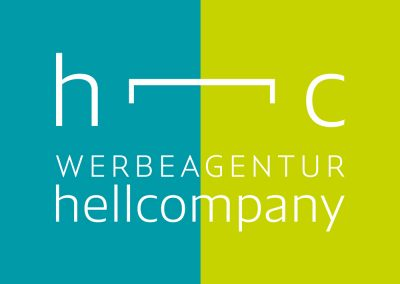 Werbeagentur hellcompany