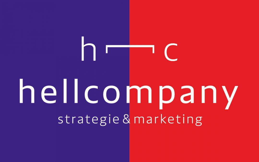 hellcompany Strategie & Marketing