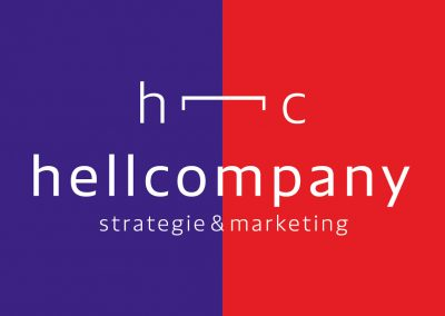 hellcompany Strategie & Marketing