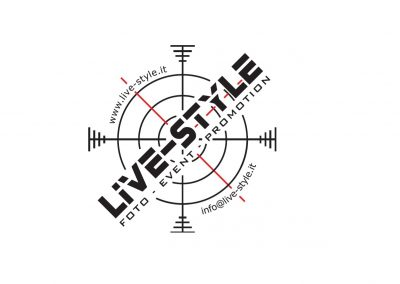 Livestyle Agency