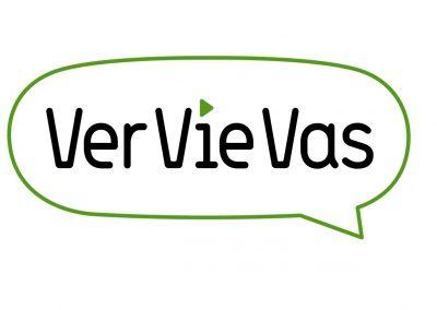 VerVieVas