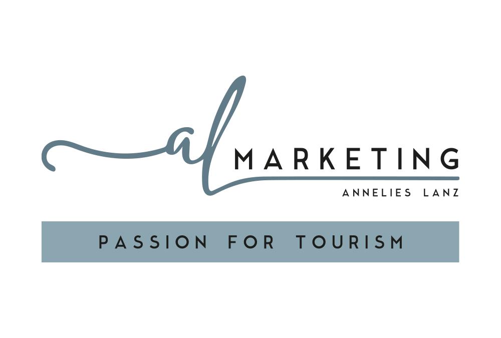 Annelies Lanz – Al Marketing