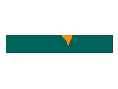 Mugele's