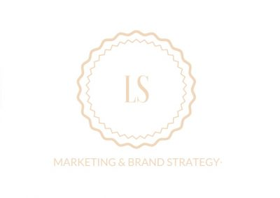 LS Marketing & Brand Strategy