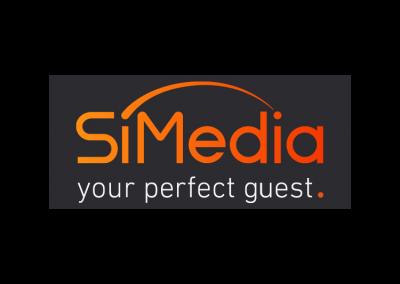 SiMedia
