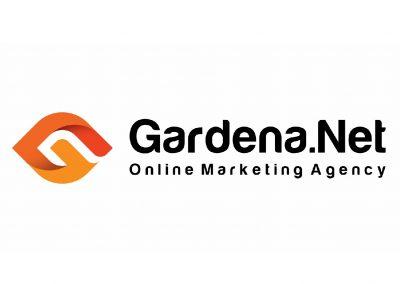 Gardena.Net